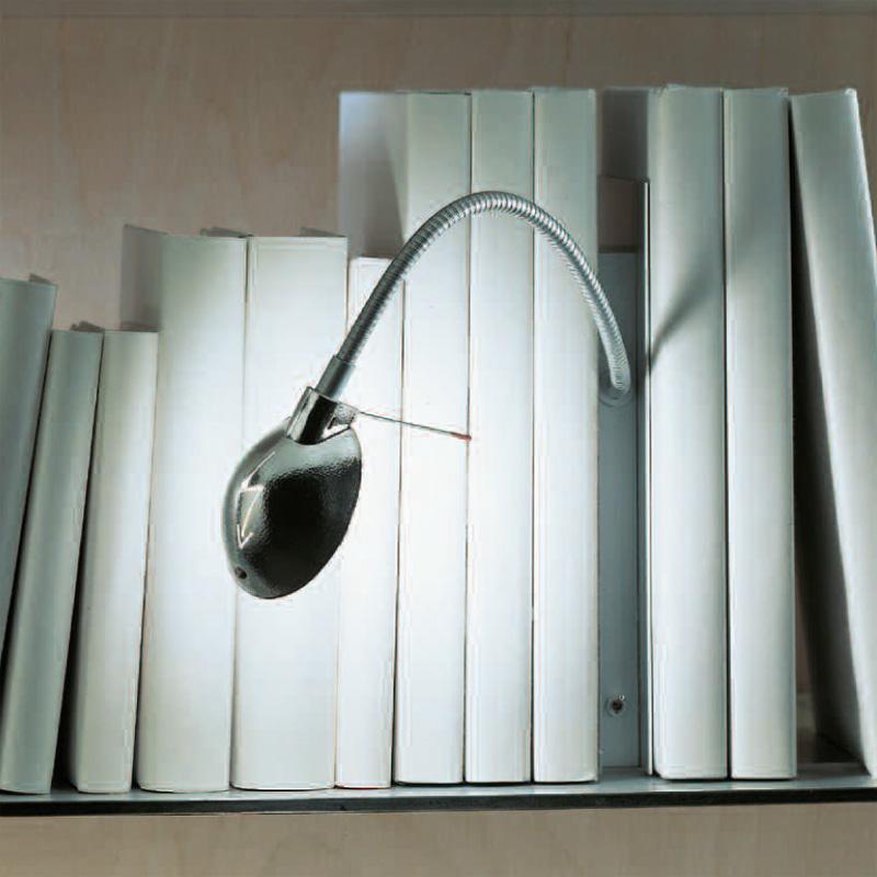 b cherregal lampe glas pendelleuchte modern. Black Bedroom Furniture Sets. Home Design Ideas