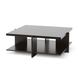 Cassina Lewis Coffee Table
