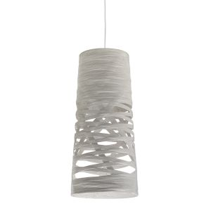 Foscarini Tress Sospensione Mini